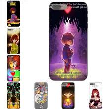 Compare Prices on Undertale Chara- Online Shopping/Buy Low