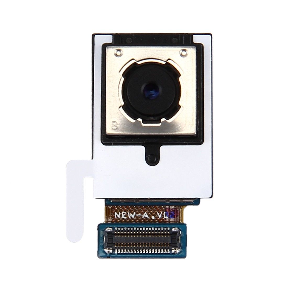 Back Facing Camera For Samsung Galaxy A5 (2016) A510F / A7 (2016) A710F