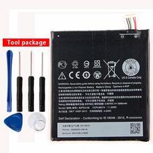Original B2PS5100 Phone Battery For HTC One X9 X9U X9E E56ML D10W 3000mAh аккумулятор для телефона ibatt b2ps5100 для htc d10w d10u d10i