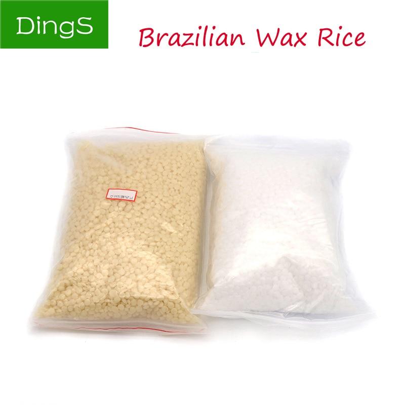100g-450g Polishing Wax Polishing Compounds Wax Rice Abrasive Grinding Polishing Lapping Compound Glass Metal Tool Micron Tool