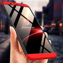 Shockproof Case For Samsung Galaxy J8 Case Hard PC Cover Case For Samsung Galaxy J8 2018 J810F J810 SM-J810F Capa цена и фото
