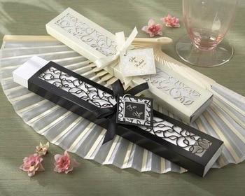 무료 배송 웨딩 부탁 신부 들러리 선물 아시아 웨딩 - 휴일 파티 용품 - 사진 2