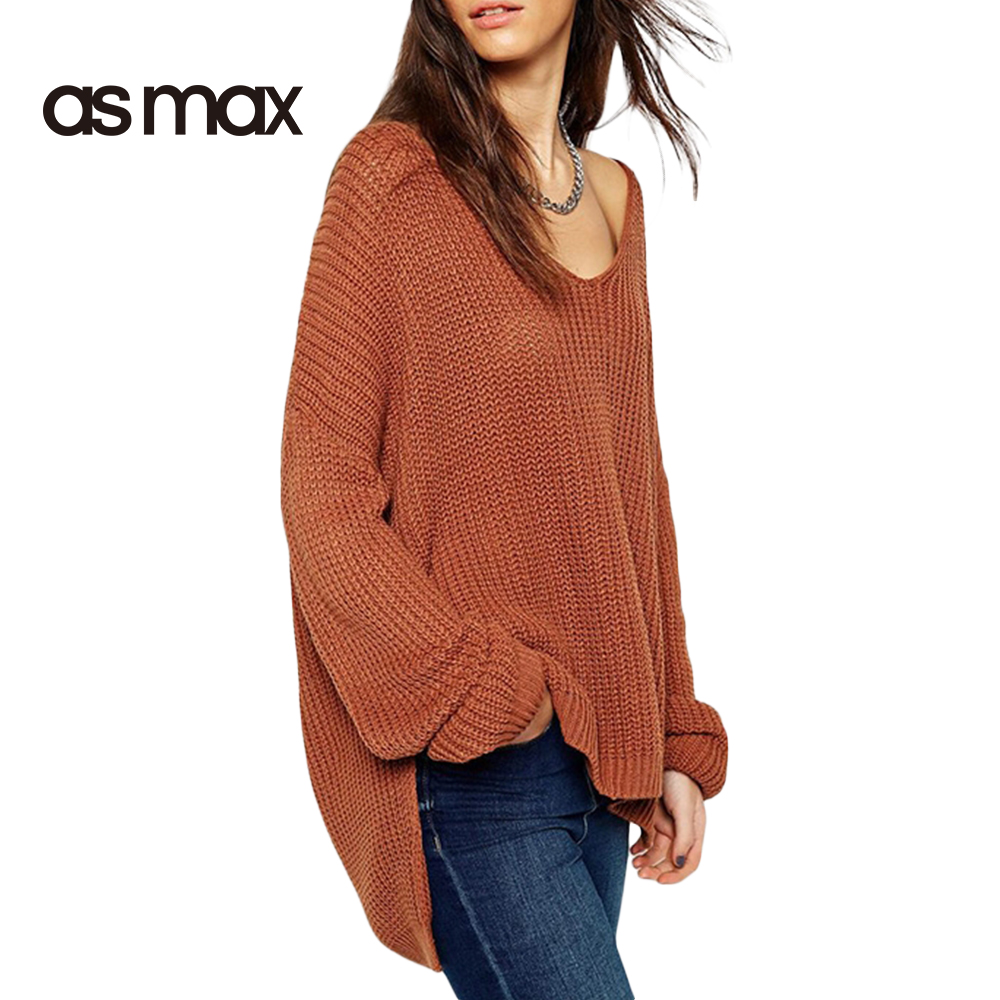 Online Get Cheap Womens Tan Sweaters -Aliexpress.com   Alibaba Group
