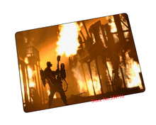 team fortress 2 mouse pad gear best seller game pad to mouse notebook computer mouse mat brand gaming mousepad gamer laptop