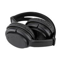 10 шт. 3 в 1 Bluetooth стерео Беспроводной MP3 гарнитура наушники Поддержка 32 ГБ TF слот для карты для xiaomi смартфон