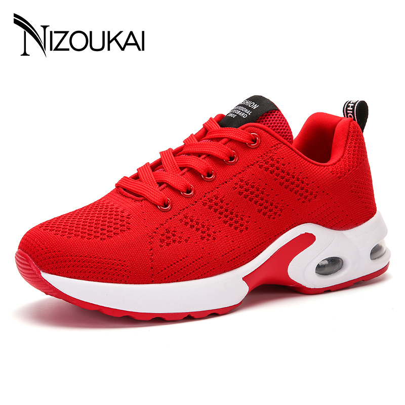 New Fashion Women Shoes Women Casual Shoes Comfortable  breathable Shoes For All Season Hot Selling spring autumn winter пена монтажная mastertex all season 750 pro всесезонная