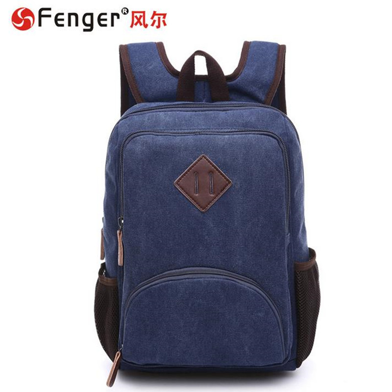 Men canvas shoulder bag red brown Army Green student school bag Multipurpose Leisure Travel Bags Tasche bolso Free shipping free shipping 2014 boom bag leisure contracted one shoulder bag chain canvas bag