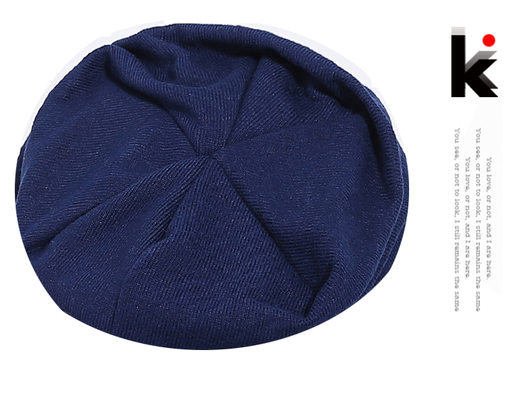 96a9e89de1b 2016 Beanie Hats For Women Beanies Autumn And Winter Brand Knitted Hat  Turban Diamond Skullies Hip-hop Caps Stocking Ladies Lnit