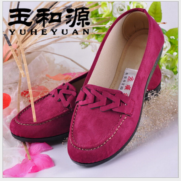 Factory direct sale Women cloth shoes New Designer shoes Bowknot Casual Shoes Work Flats factory direct sale women cloth shoes new designer shoes bowknot casual shoes work flats