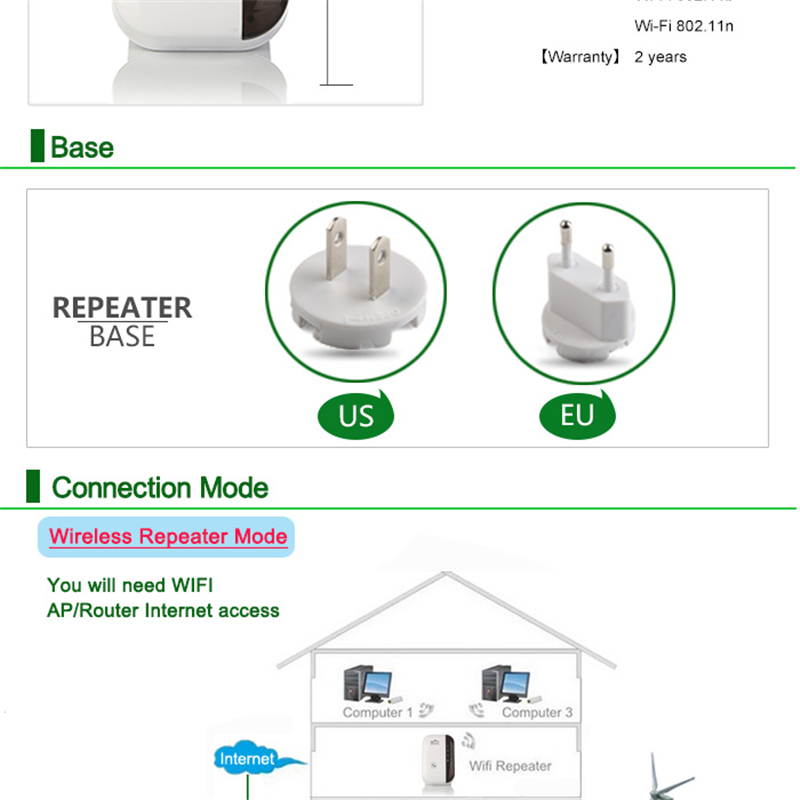 300mbps-Wifi-Repeater-Wireless-Router-for-Wi-Fi-Signal-Range-Extender-802 (2)