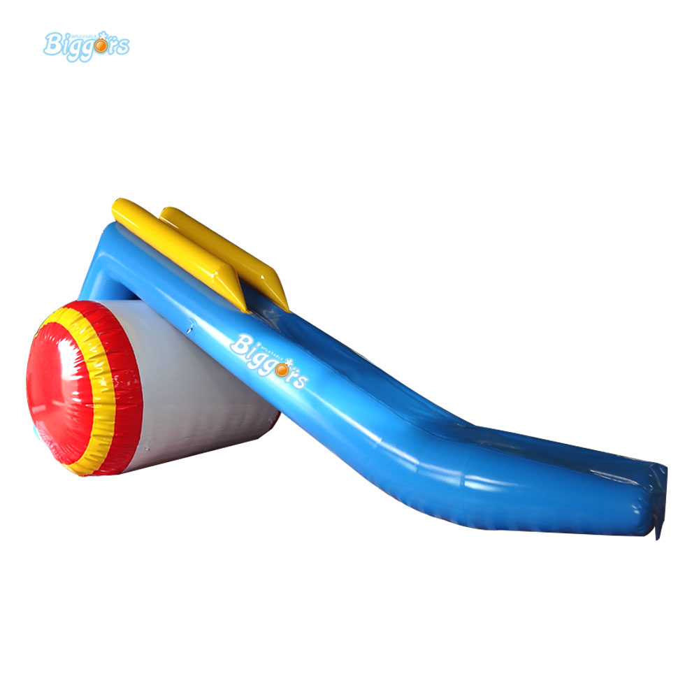 Outdoor Inflatable Water Park Water Sport Game Splash Slide For Sale inflatable biggors kids inflatable water slide with pool nylon and pvc material shark slide water slide water park for sale