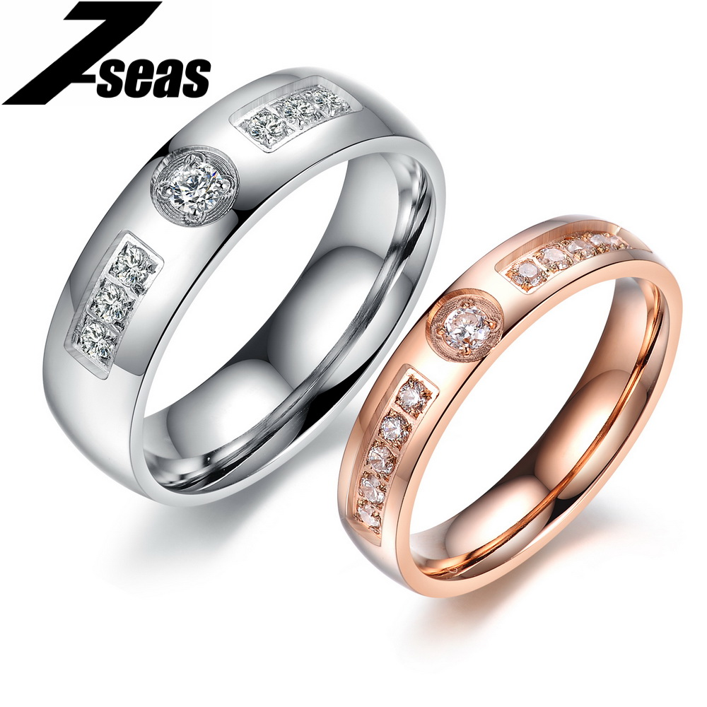 Compare Prices on Couple Set Wedding Ring- Online Shopping/Buy Low ...