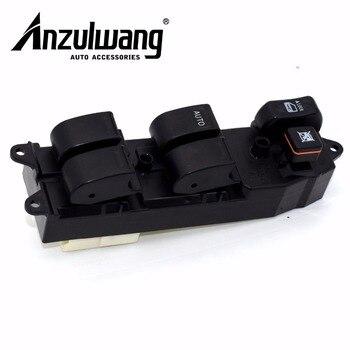 ANZULWANG styling Auto Power Finestra Interruttore per Toyota Corolla RAV4 Vios OE 84820-12340 84820-42060 84820-60110