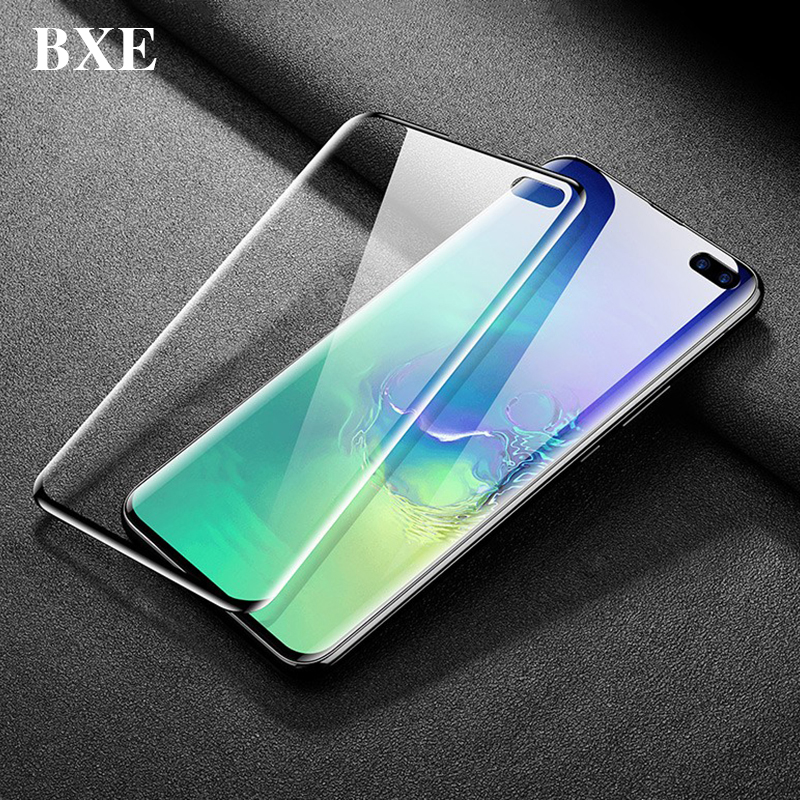 G530 0.26mm 9H Surface Hardness 2.5D Explosion-Proof Tempered Glass Screen Film Screen Protector for Samsung YSH Cell Phone Accessories 100 PCS for Galaxy Grand Prime
