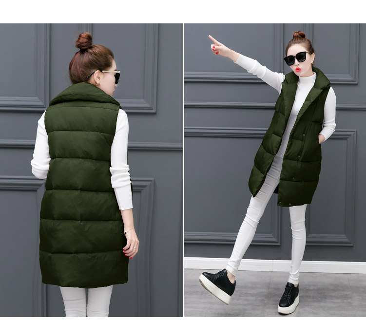 12 winter jacket women