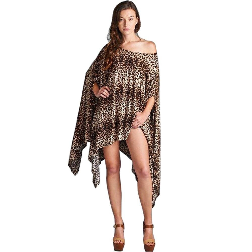 Zebra Print Dresses Women Promotion-Shop for Promotional Zebra ...