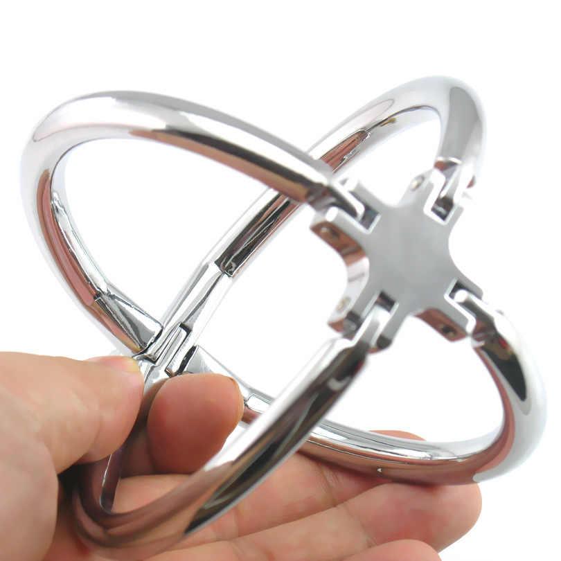 ハンドロックキー南京錠のためのおもちゃのカップルゲーム