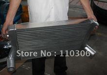 Intercooler dla vw 2.0 t tsi tfsi silnika