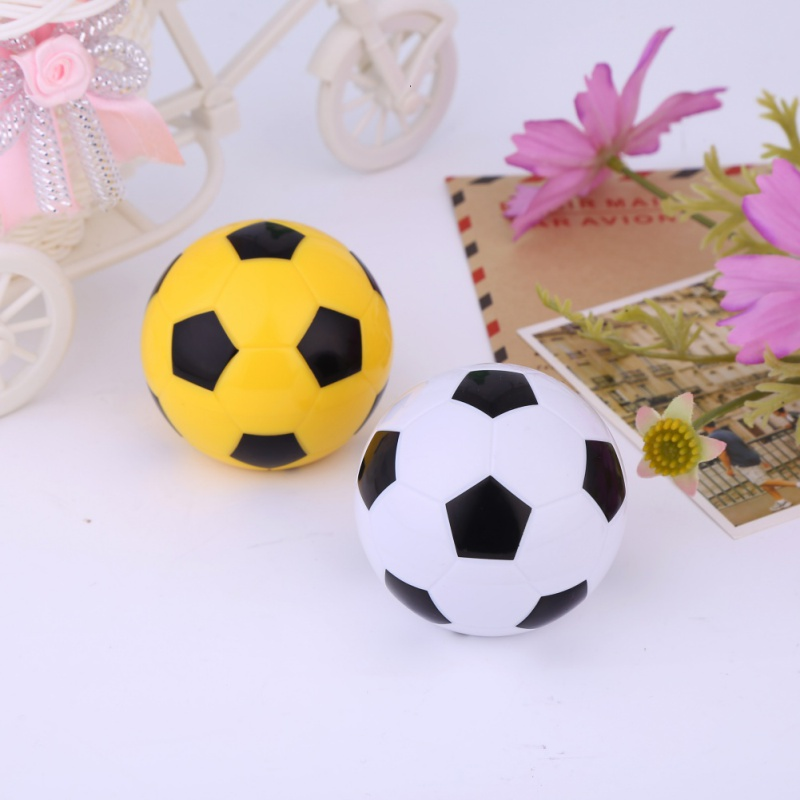 Creative Beer Bottle Opener Basketball Openers Magnets Squeeze Sound Music Pressing Playing 7th Battery 4.5V Decoration