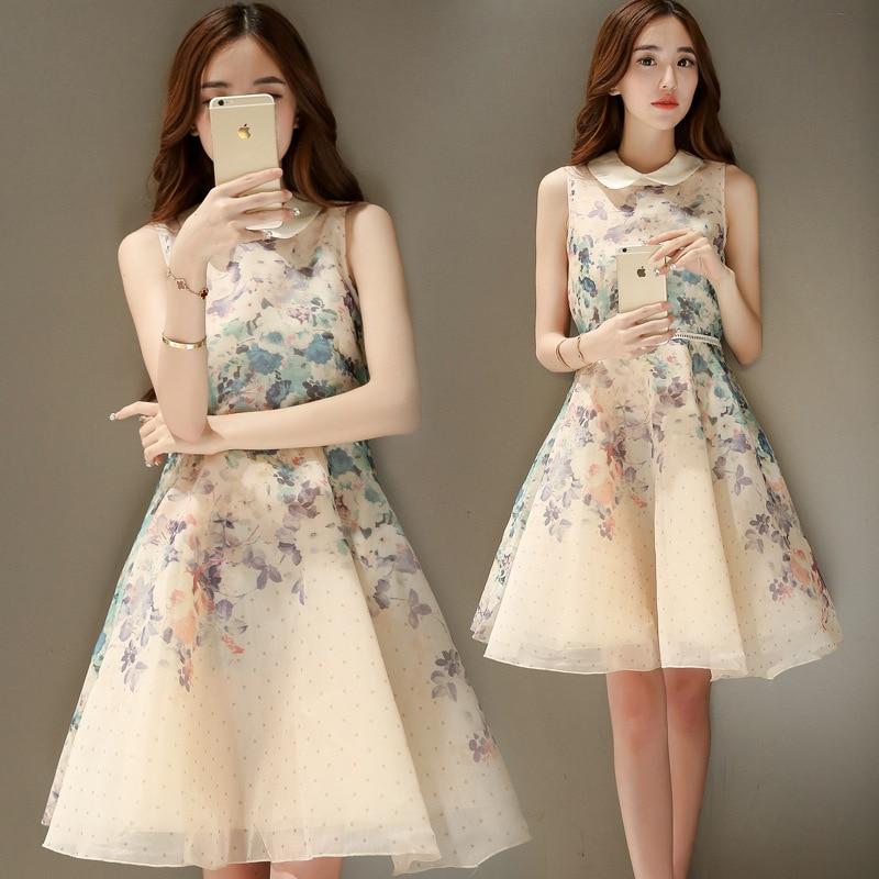 Korean Prom Dress Reviews - Online Shopping Korean Prom Dress ...