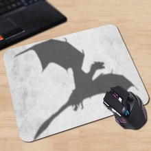 Game of Thrones – MousePad – Mouse Gaming Pad