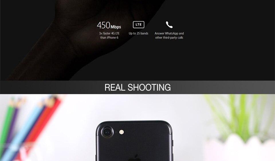 0 Ban Khóa Camera 18