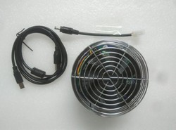 ANTMINER U3 63GH / S (No PSU) USB BTC Miner ASIC Bitcoin Miner Better Than zeus avalon gridseed miner
