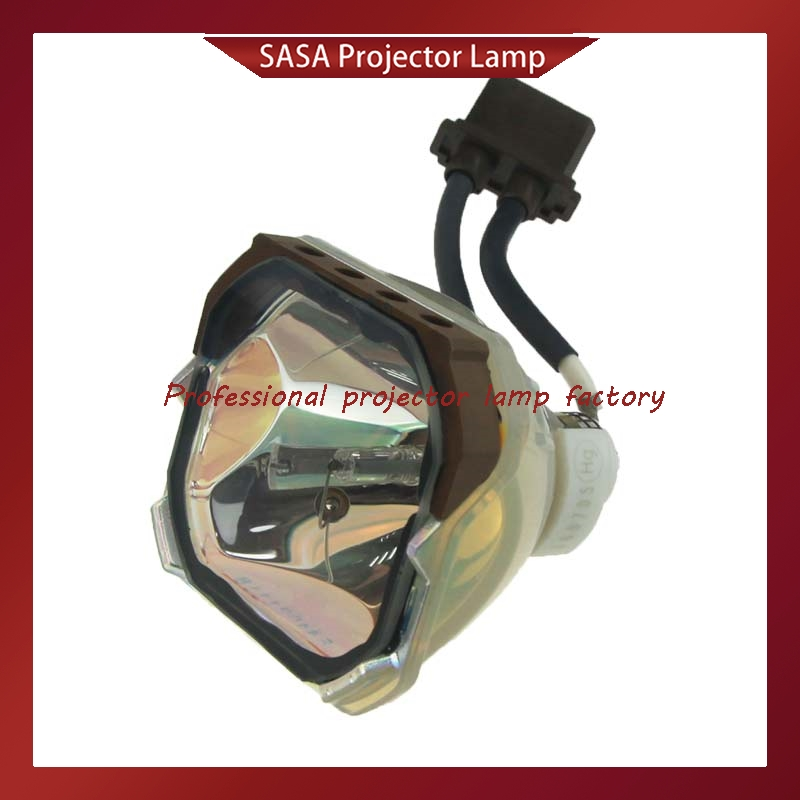 Free Shipping DT00431 Replacement Projector Bare Lamp for Hitachi CP-HS2010/CP-HX2000/CP-HX2020/CP-S370/CP-S370W/CP-S380W dt01491 original bare lamp for hitachi cp ew250 cp ew300 cp ew330n projector