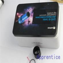 Qhy5-iii 174mono    series usb3.0 electronic eyepiece telescope 174m