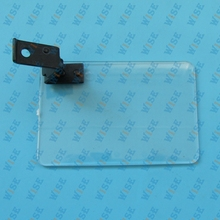 1 PCS SAFETY PLATE ASM. #B3120-372-0A0 FOR JUKI MB-372 373