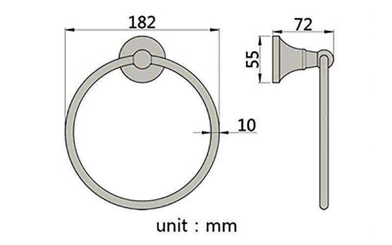 size a