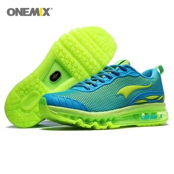 Comprar ahora Onemix mujeres Zapatillas para correr para Mujer Mujer Mujer 97063f