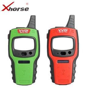 Xhorse VVDI Mini Key Tool Remo