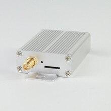 Industrial 3g 4g lte gprs serial port rs232 rs485 gsm modem tcp/ip data transmission unit 4g modem module XZ-DG4M