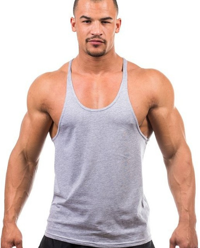 c2a7f29ebcda5e Mma new clothing brand single line canotte bodybuilding string tank jpg  800x993 Muscle man clothing