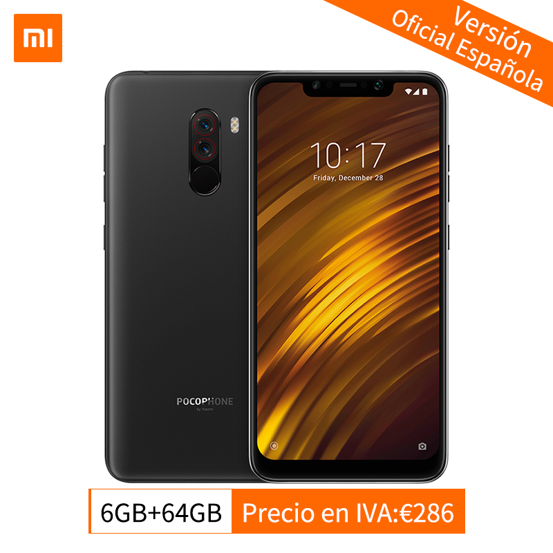 global-version-xiaomi-pocophone-font-b-f1-b-font-6gb-64gb-snapdragon-845-618-screen-liquidcool-20mp-front-camera-4000mah-quick-charge-30