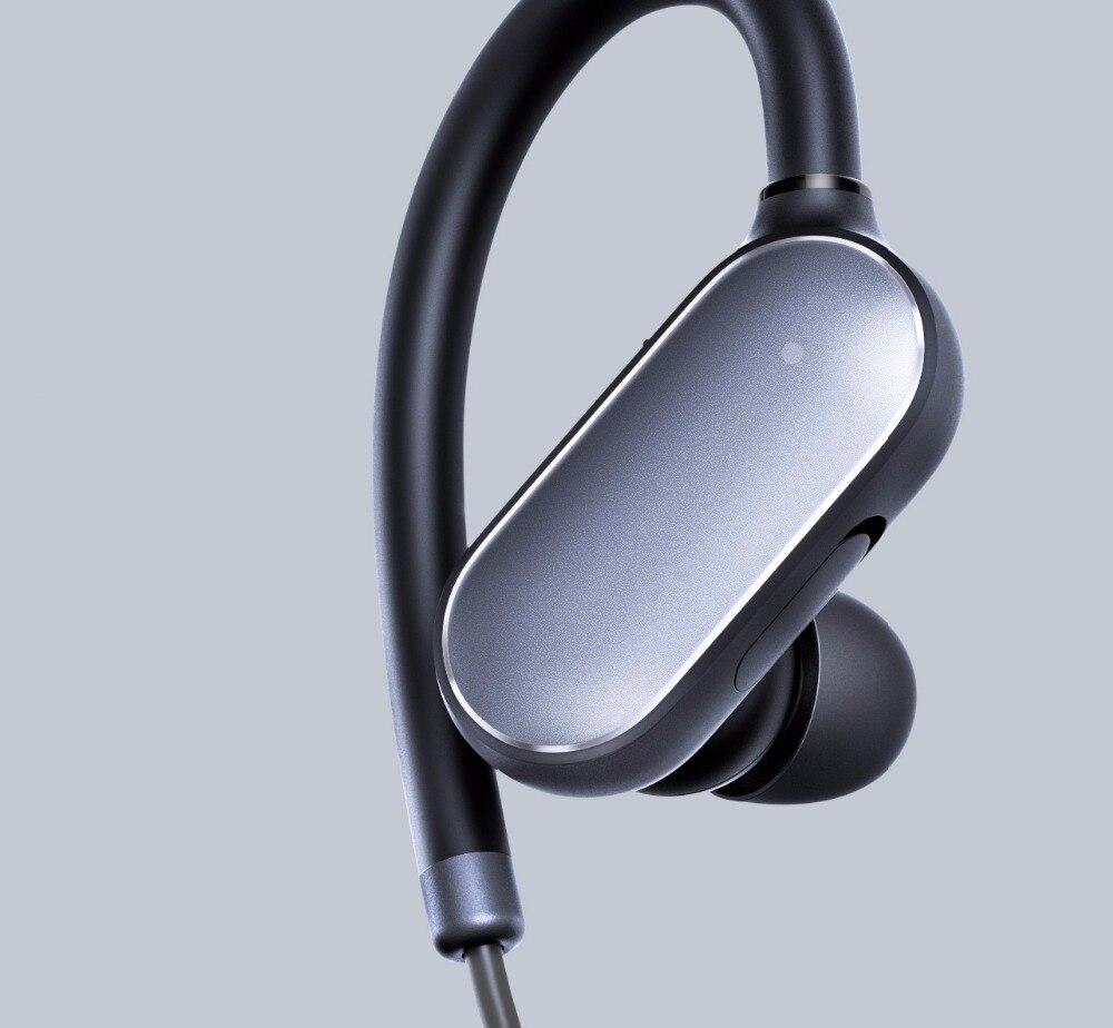 Товар Xiaomi Mi Sports Bluetooth Headset Xiaomi Wireless Bluetooth ... c2a118bbe494a
