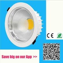 ФОТО   LED RGB Bulb E27 9W 15W 30W Remote Control LED Light Bulb RGB 16 Color Changing 360 Degree LED Lamp Dimmable 85-265V