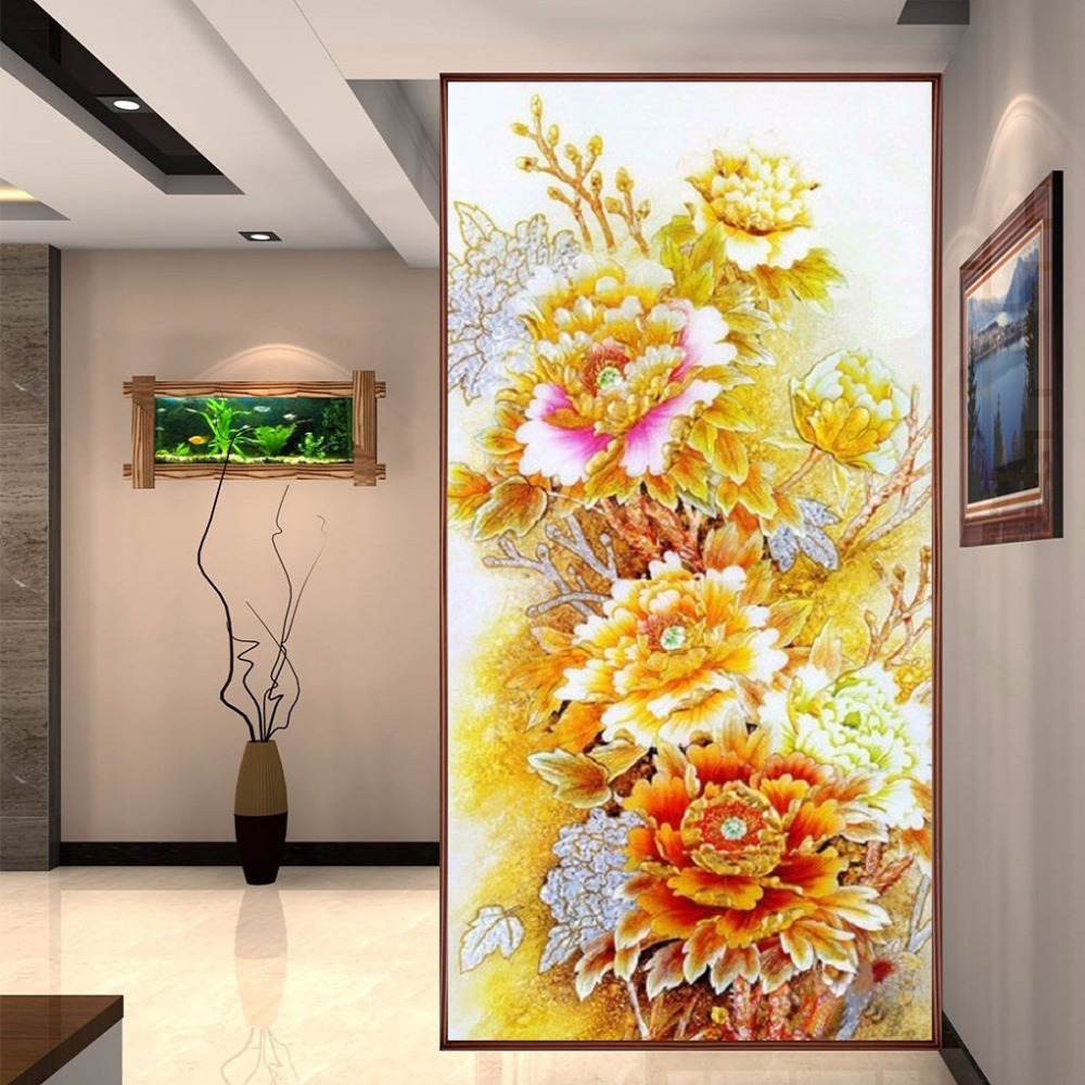 Enchanting Wall Art Kits Image Collection - The Wall Art Decorations ...