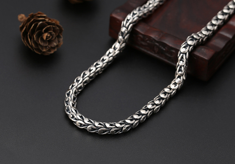 silver-necklace003b