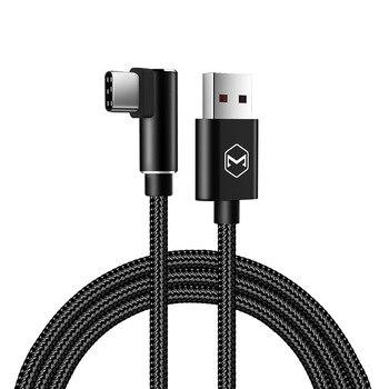 5A Super Fast Charging USB C Cable