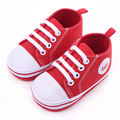 Nueva Llegada de la Alta Calidad de Goma Suave Del Prewalker Niño Zapatos de Bebé Para Niños y Niñas de 0-2 Años de Edad