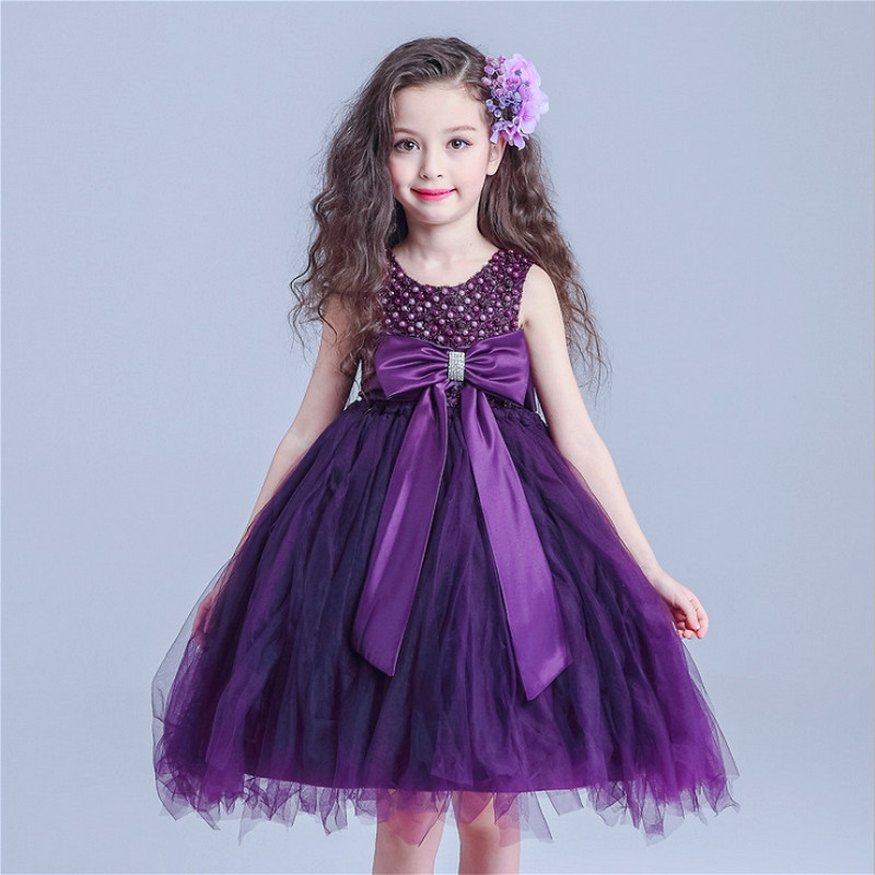Little Girls Size 10 Prom Dresses Fashion Dresses