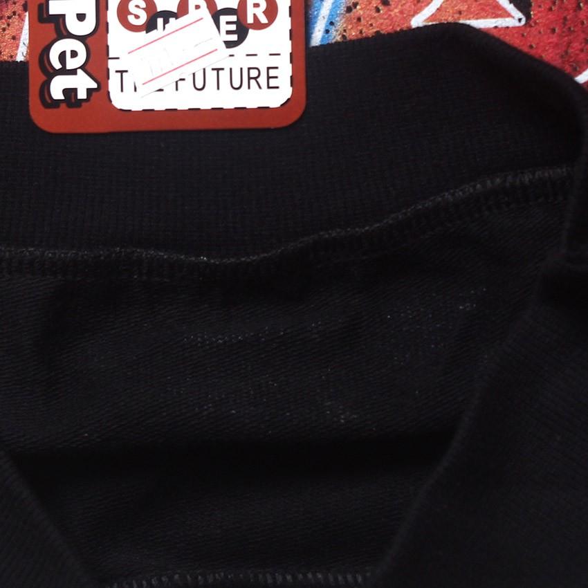 boys hoodies (8)