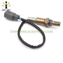 CHKK-CHKK OEM 89467-12030 Oxygen Sensor FOR 09-12 Toyota Corolla Matrix Scion xD 1.8L 8946712030