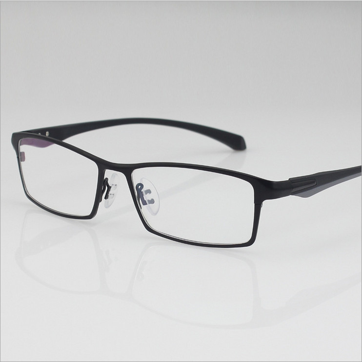designer glasses for sale  Online Buy Wholesale designer eyeglasses sale from China designer ...