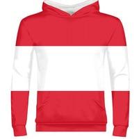 PERU male youth free custom name number photo zipper sweatshirt nation flag pe republic peruvian spanish country college clothes