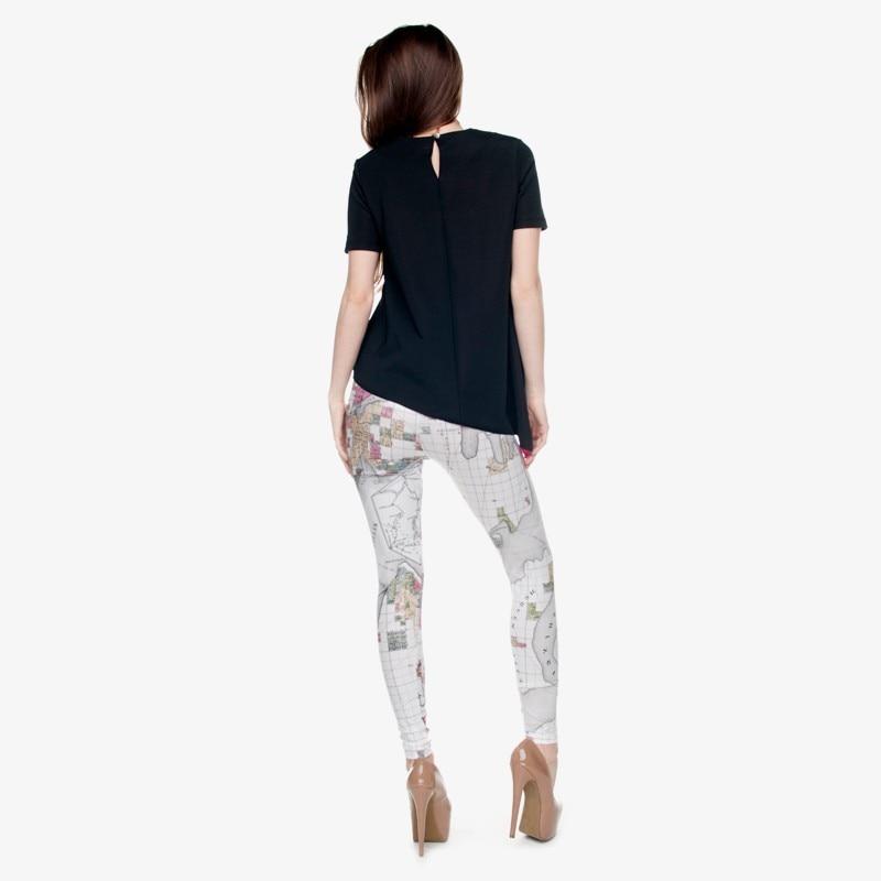 6ae9dd2b40432c 2017 -Funny-seattle-Map-Leggings-Hot-sale-New-Map-3D-Digital-Print-Legging-Digital-Print-Leggings.jpg