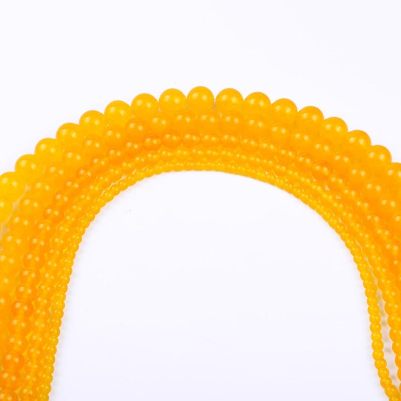 5x8mm RARE jaune Amérique du Sud Topaz Gem loose Bead 15/'/'AAA