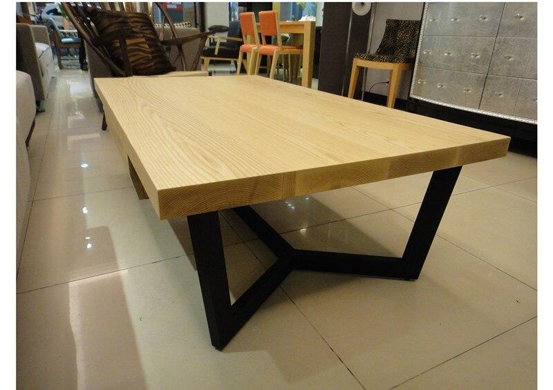 Retro-americana-hierro-desván-tablas -de-madera-de-la-sala-de-estar-minimalista-moderna-mesa-de.jpg